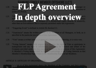 FLP Agreement depth