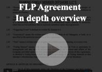 FLP Agreement depth