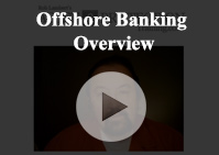offshore banking overview