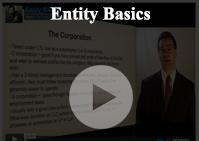 entry basic
