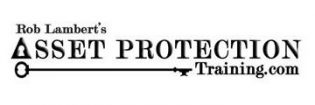 Asset Protection Training
